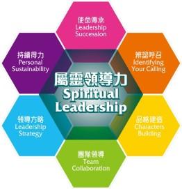 屬靈領導力logo_蜂巢_v2