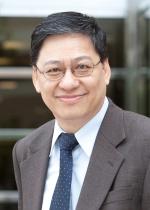 劉忠明博士