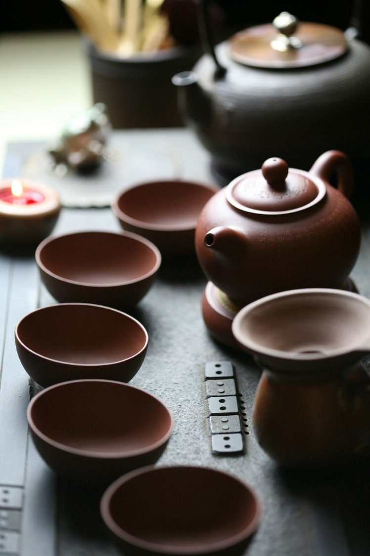 teapot-680552_1920.jpg