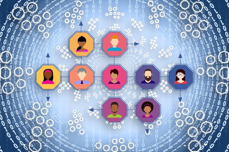 networks-3017395_1920.jpg
