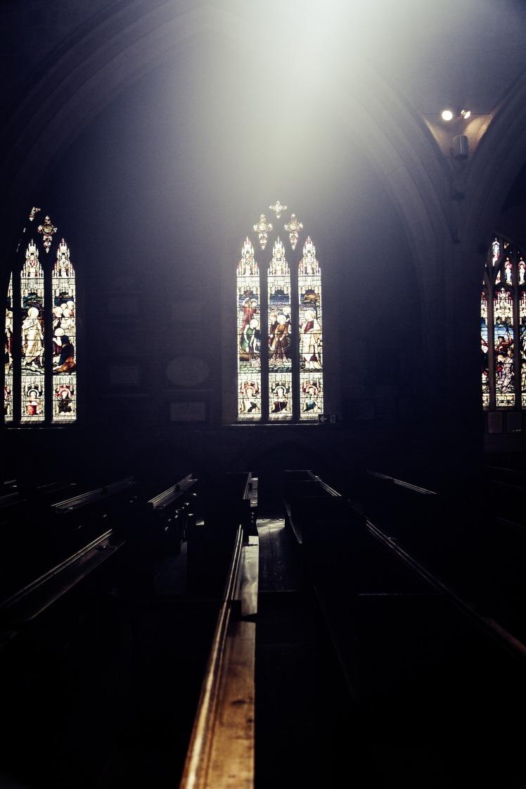 church-1509585_1920