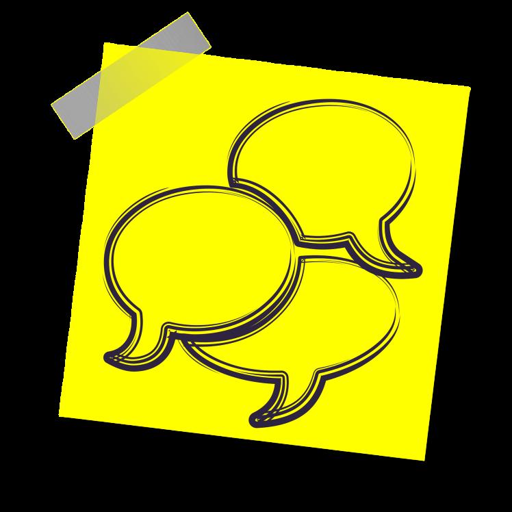 conversation-1468159_1920
